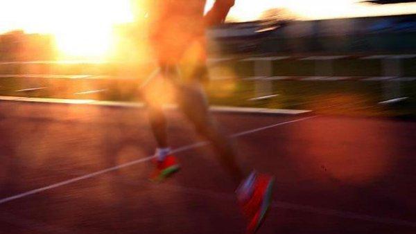 Afrikalı atletler Avustralya daki sporcu köyünden firar etti