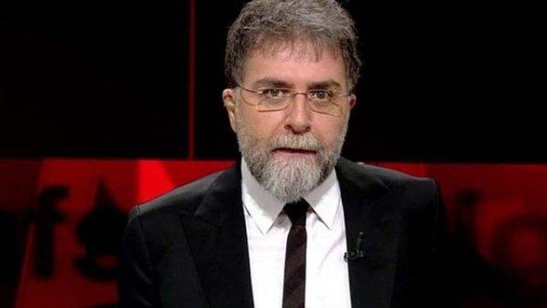 Ahmet Hakan dan 3 isme tepki