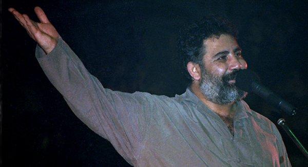 Ahmet Kaya nın kardeşi film haberlerine tepkili