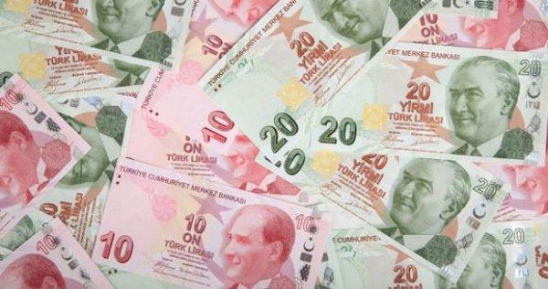 Akhisarspor bünyesindeki 70 kişiye belediyeden maaş bağlanmış