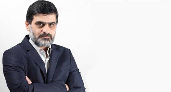 Akit yazarından CHP li vekillere: Ulan öküzler