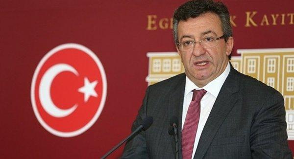 Altay: İzmir adayı herkesin tanıdığı bir isim olacak