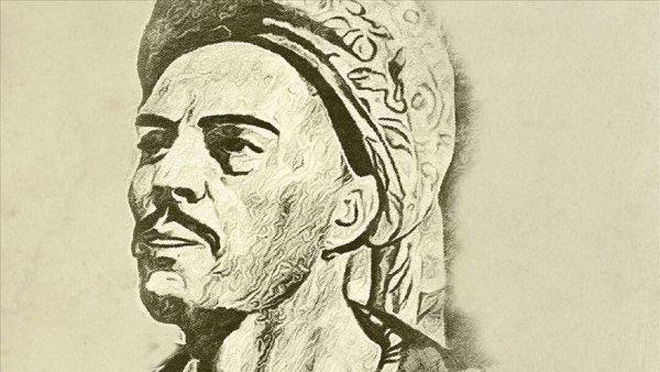 Aşk ve irfan adamı: Bizim Yunus