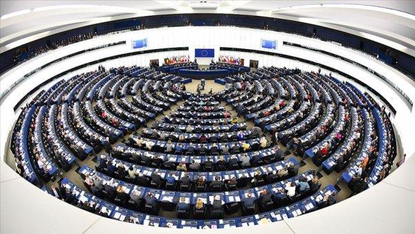 Avrupa Birliği'nin 'kader' seçimi