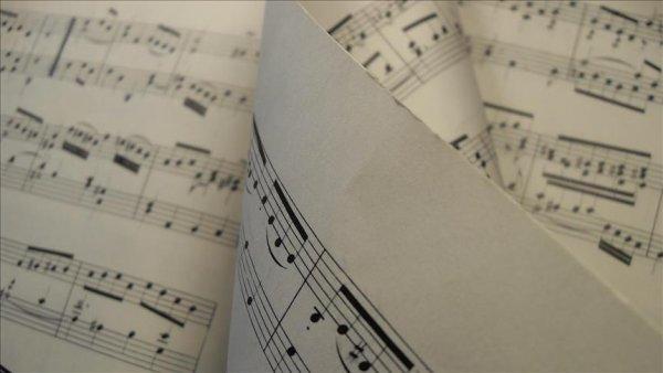 Ayrılık şarkısının söz yazarı Ferhad İbrahimi vefat etti