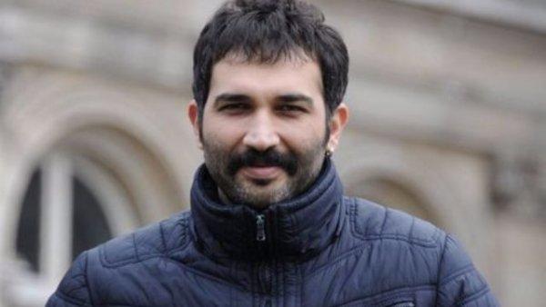 Barış Atay dan Ahmet Hakan a yanıt: Yok öyle yağma