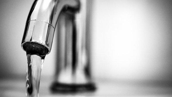 Başkentte su faturalarına yüzde 30 indirim