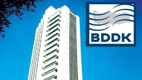 BDDK ve SPK dan açıklama