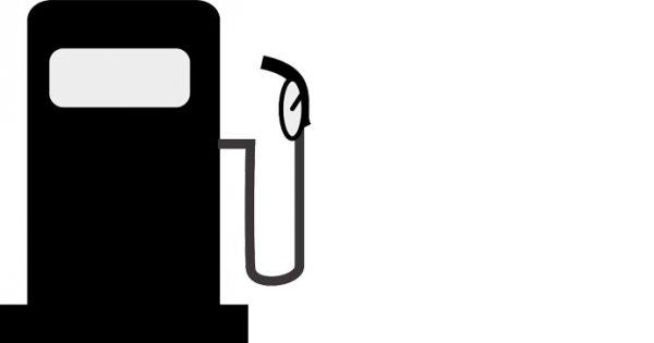 Benzin motorin ve LPG ye zam