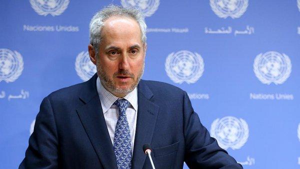 BM nin Kaşıkçı hakkında soruşturma başlatması için erken
