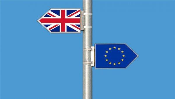 Brexit yanlış yöne giderse Avrupa için felaket olur