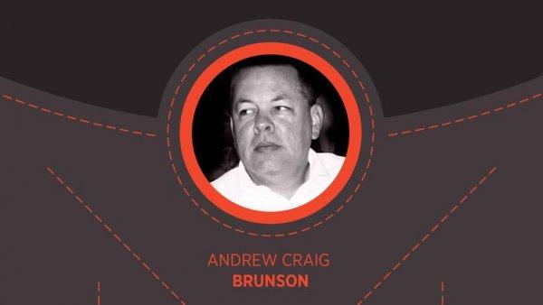 Brunson ın FETÖ nün üst düzey isimleriyle bağlantıları