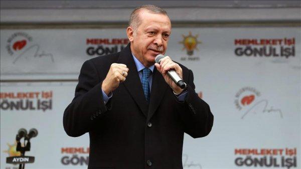 Bu parti artık Gazi Mustafa Kemal in partisi değildir
