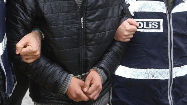 Bylock kullanıcısı 57 şüpheliye gözaltı kararı