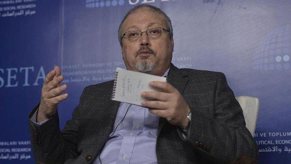 CIA Direktöründen Temsilciler Meclisine Kaşıkçı brifingi