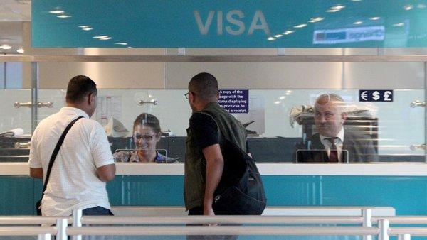 Çin den Türklere vize kolaylığı