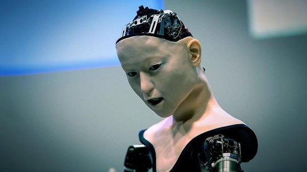 Çin den yapay zeka atılımı