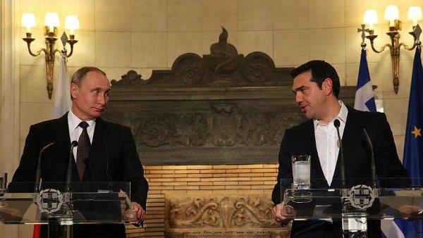 Çipras Moskova dan TürkAkım ı istiyor