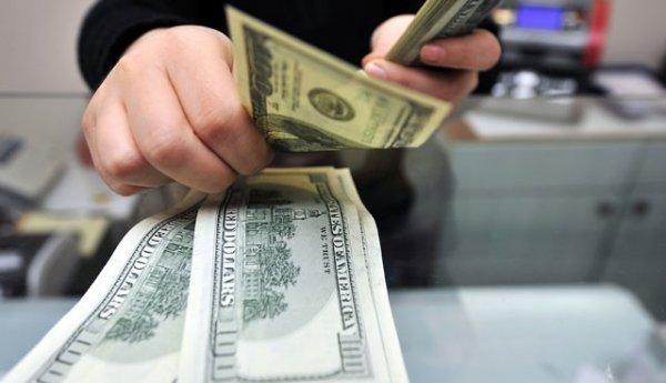 Dolar TL 5 73 seviyelerinde