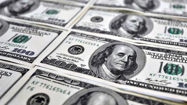 Dolar TL haftaya yükselişle başladı