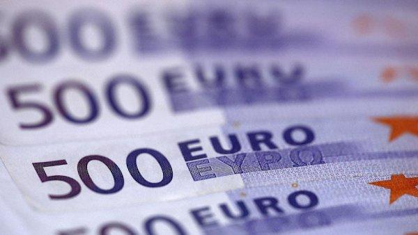 EBRD Türkiye ye yaklaşık 1 milyar avro yatırım yapacak