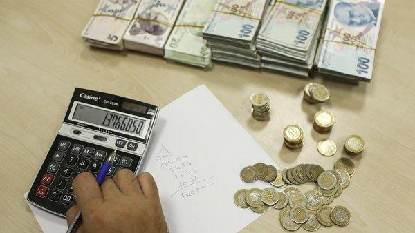 Ekonomiye vergi istisnası desteği