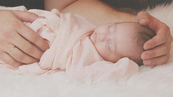 En çok bebek Şanlıurfa da doğdu