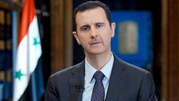 Everything on table at Astana talks: Syria s Assad