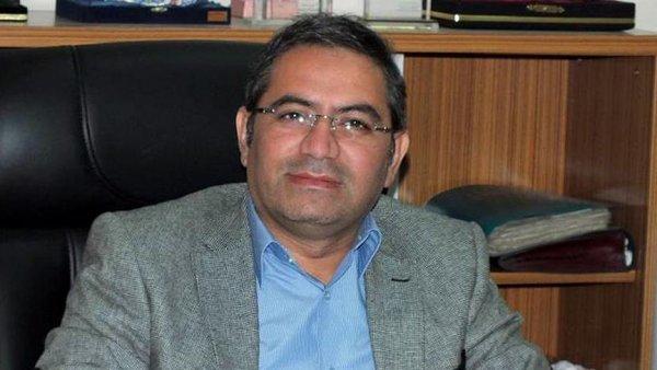 FETÖ cü Kemal Batmaz ın kardeşine hapis cezası