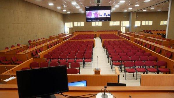 FETÖ den eski Sağlık Bakanlığı çalışanı 32 kişi hakkında gözaltı kararı