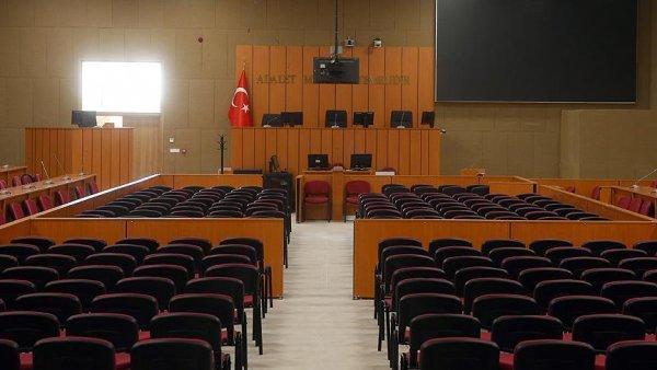 FETÖ nün TSK yapılanmasına yönelik soruşturmada 26 tutuklama