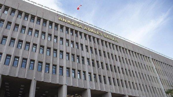 FETÖ ye sınav sorularını sızdıran 21 kişiye gözaltı kararı