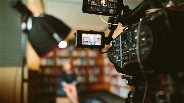 Film Çekim Koordinasyon Komisyonları geliyor