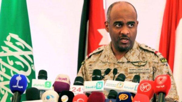 General Asri Kaşıkçı cinayetinden sorumlu tutulacak