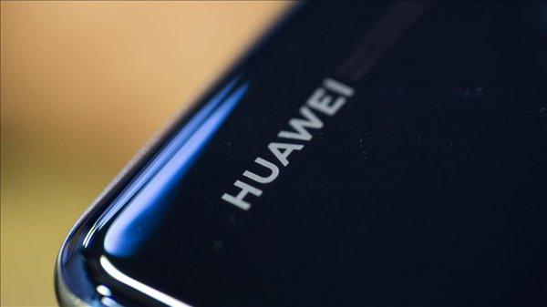 Huawei nin Çinli yöneticisi Polonya da gözaltına alındı