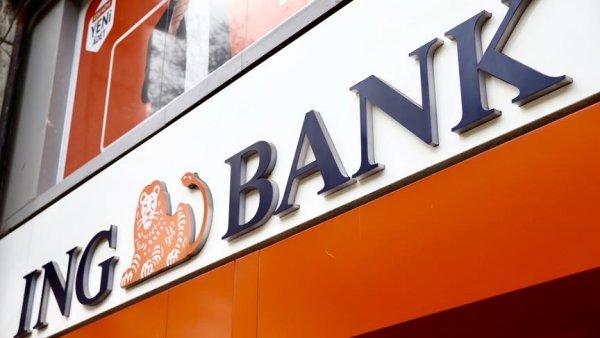 ING Bank ın 2018 deki net karı 1 milyar TL yi aştı