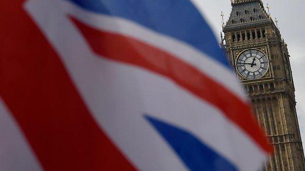 İngiltere Rusya ya yaptırım seçeneklerini tartışıyor