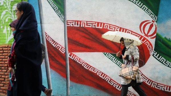İran a yaptırımlar Türkiye için fırsat kapısını aralayacak