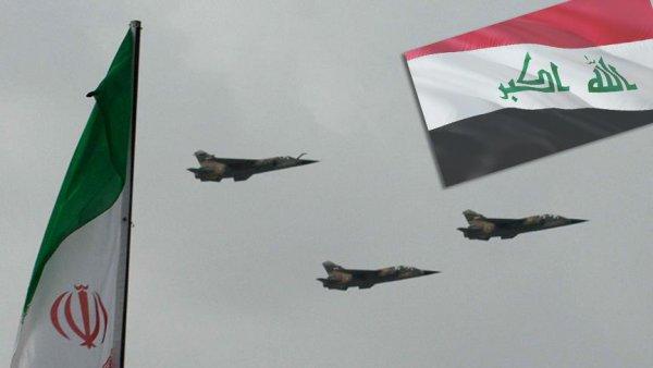 İran Irak savaşının üzerinden 38 yıl geçti