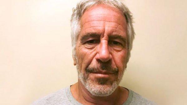 İş adamı Jeffrey Epstein ın ölüm sebebi belli oldu