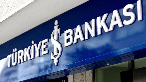 İş Bankası ndan ekonomiye 400 milyar lirayı aşan destek