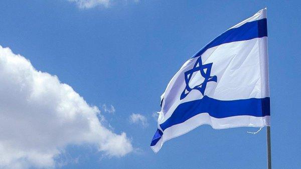İsrail den Kaşıkçı yorumu