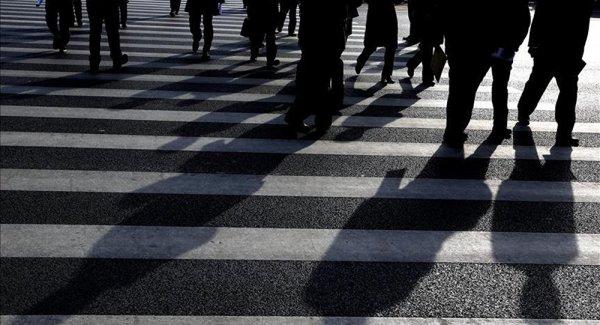 İşsizlik oranı yüzde 14 7 işsiz sayısı 4 milyon 668 bin