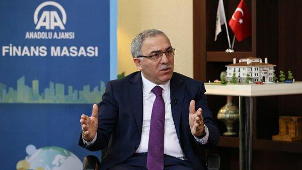 İstanbul a 4 yeni megapark geliyor