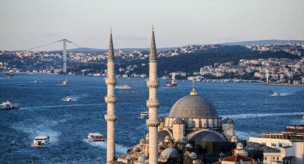 İstanbul da 7 büyüklüğünde depremler bekleniyor