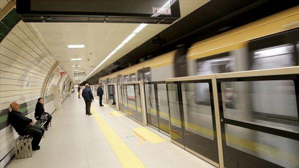 İstanbul da bugün toplu ulaşım ücretsiz