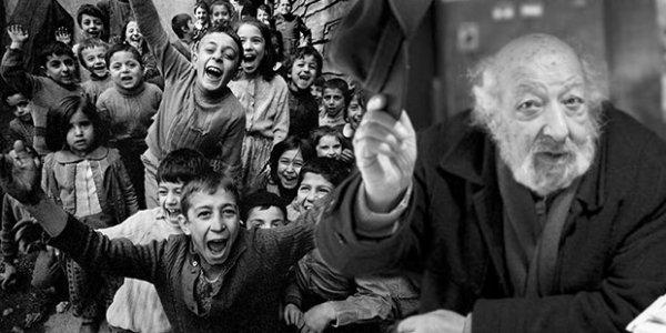 İstanbul un yok olmasının önüne geçti