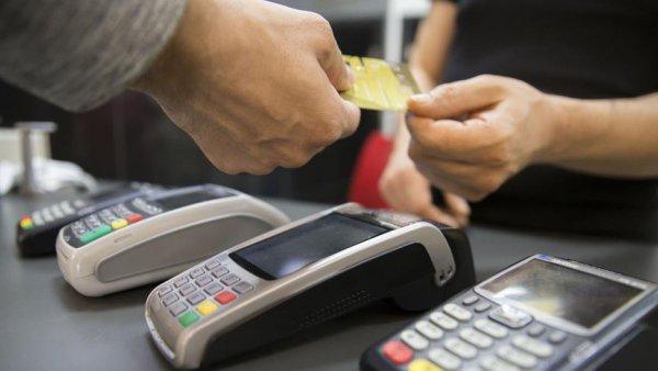 Kredi kartı ve kredi vadelerinde yeni dönem