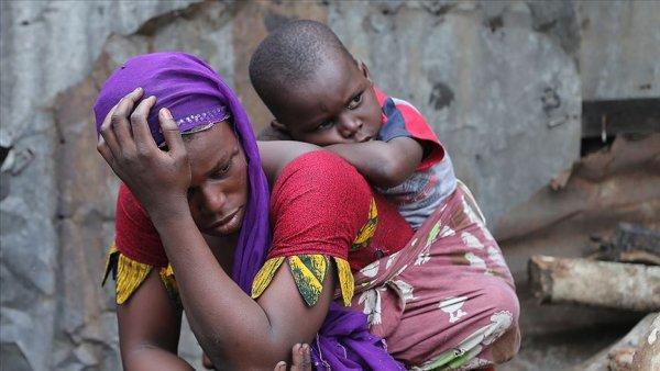 Küresel yoksullukta küçük ve yönetilebilir sorular dönemi