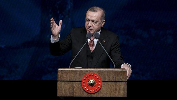 """""""Kuşakların aynı çatı altında yaşadığı bir Türkiye istiyoruz"""""""